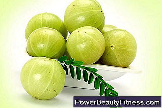 What Is Amla Oil For Hair?