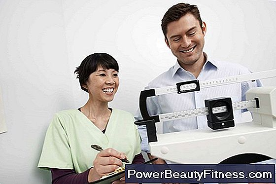 Digital Scale For Fat And Body Weight