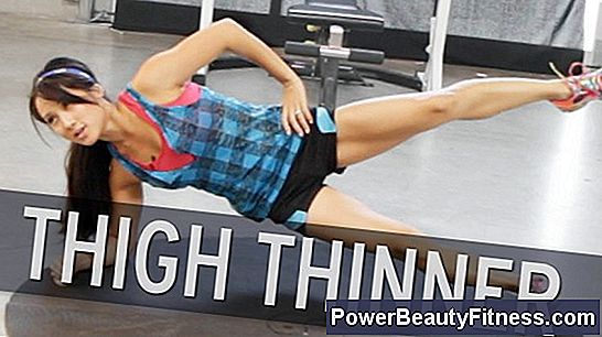 Women'S Exercises For Toning Arms And Legs