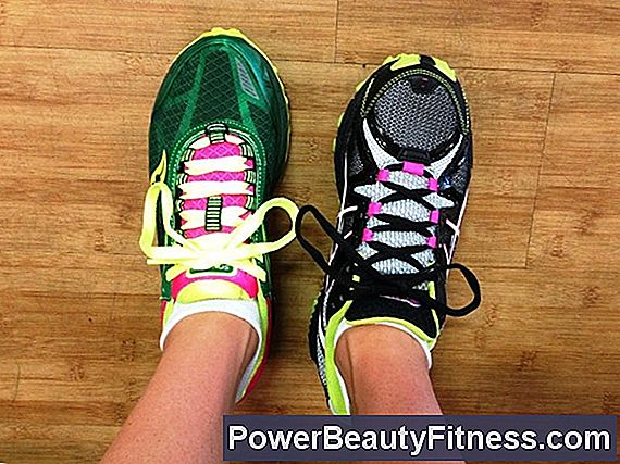 The Best Exercise Shoes For Wide Feet