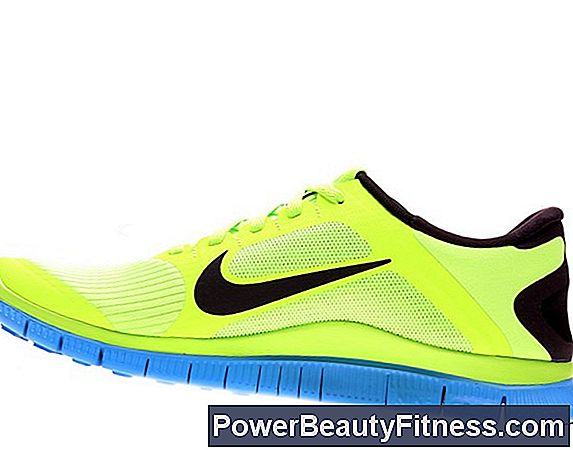 The Best Running Shoes For Women With Bunions