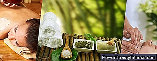 Ayurvedic Treatment For Cellulite