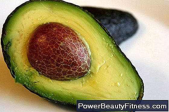 Is The Avocado Bad For Your Health?