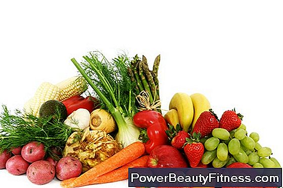 The Effect Of Alkaline Fruits And Vegetables On Diabetics