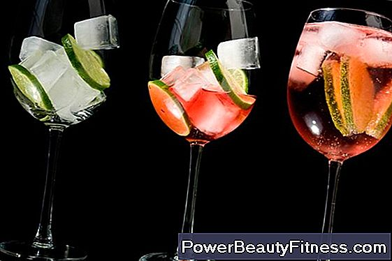 Drink Wine And Weight Loss