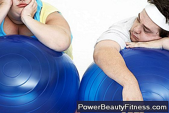 How To Lose Weight With The Exercise Program Px90