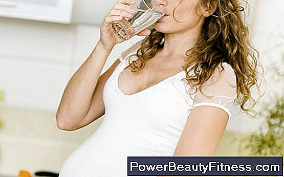 Healthy Fruit Juices During Pregnancy