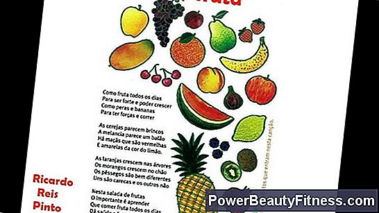 Comment Manger Des Fruits Noni
