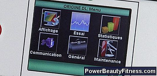Alimentation Intuitive Ii