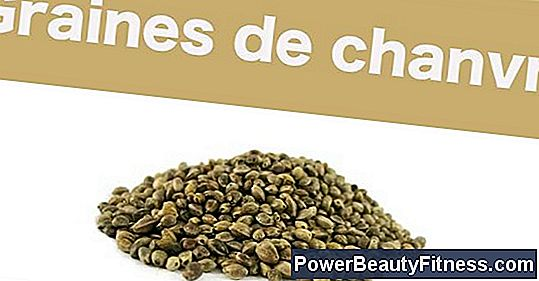 Sources Naturelles De Vitamine B6
