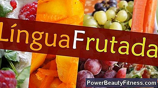 As 10 Frutas E Vegetais Mais Saudáveis ​​