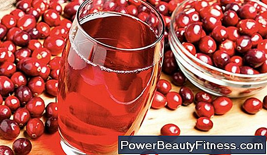 Ocean Spray Vs. Sugar Free Cranberry Juice Mix Suco De Cranberry Puro Para Uti